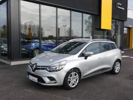 RENAULT CLIO 4 ESTATE 10 999 €