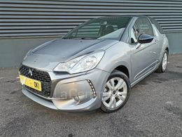 DS DS 3 15390€