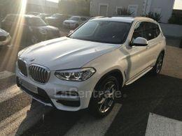 BMW X3 G01 59390€