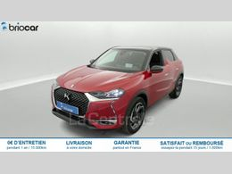 DS DS 3 CROSSBACK 32920€