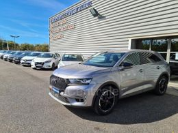 DS DS 7 CROSSBACK 33 490 €