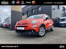 FIAT 500 X 21930€