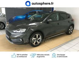 FORD FOCUS 4 ACTIVE 26 440 €
