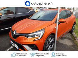 RENAULT CLIO 5 25340€
