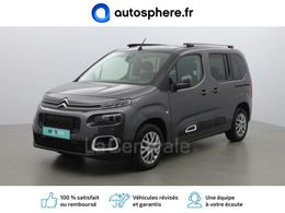 CITROEN BERLINGO 3 MULTISPACE 20 100 €