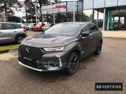 DS DS 7 CROSSBACK 35990€