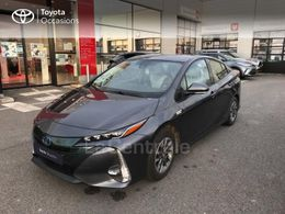 TOYOTA PRIUS 4 RECHARGEABLE 26820€
