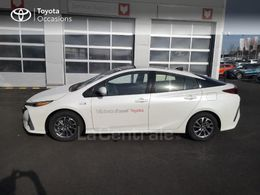 TOYOTA PRIUS 4 RECHARGEABLE 40780€