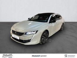PEUGEOT 508 (2E GENERATION) SW 42810€