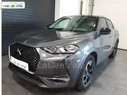 DS DS 3 CROSSBACK 21999€
