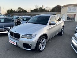 Photo d(une) BMW  E71 2 XDRIVE40DA 306 EXCLUSIVE d'occasion sur Lacentrale.fr