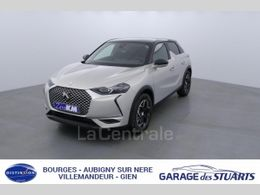 DS DS 3 CROSSBACK 31770€