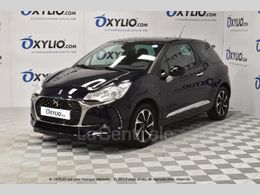 DS DS 3 17940€