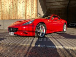 FERRARI CALIFORNIA 97 770 €