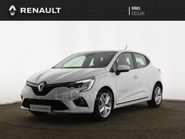 RENAULT CLIO 5 15310€
