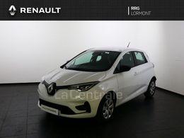 RENAULT ZOE 14590€