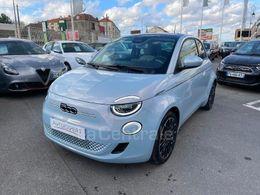 FIAT 500 (3E GENERATION) 26820€