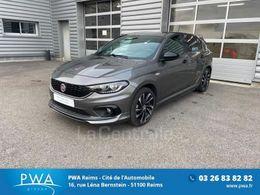 FIAT TIPO 2 24490€