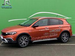 FIAT TIPO 2 22980€