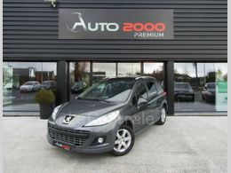 PEUGEOT 207 SW 2 SW 16 HDI 92 FAP OUTDOOR