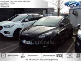 FORD FOCUS 3 ST 26 000 €