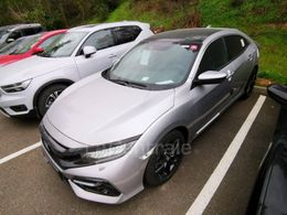 HONDA CIVIC 10 31 850 €