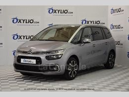 CITROEN GRAND C4 SPACETOURER 26 970 €