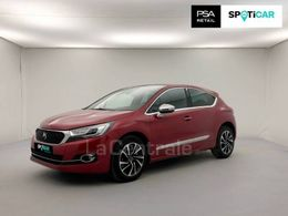 DS DS 4 CROSSBACK 19690€