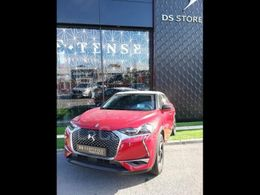 DS DS 3 CROSSBACK 27 790 €
