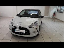 DS DS 3 13980€