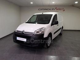 CITROEN BERLINGO 2 19 000 €