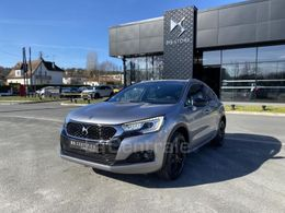 DS DS 4 CROSSBACK 19 090 €