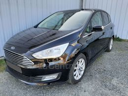 FORD C-MAX 2 17 480 €