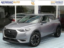 DS DS 3 CROSSBACK 26 270 €