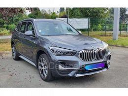 BMW X1 F48 41120€