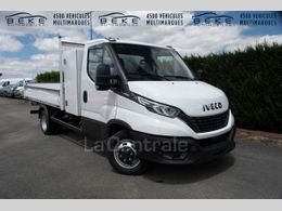 IVECO DAILY 5 42900€