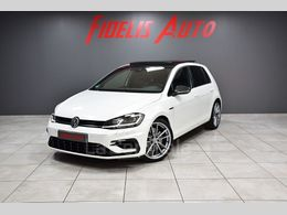 VOLKSWAGEN GOLF 7 R 45 800 €