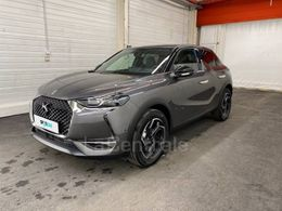 DS DS 3 CROSSBACK 31950€