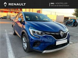 RENAULT CAPTUR 2 23290€