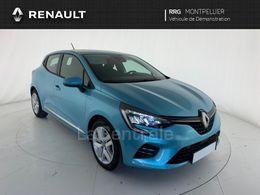 RENAULT CLIO 5 21610€