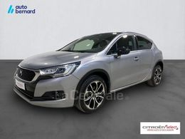 DS DS 4 CROSSBACK 19 730 €