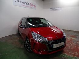 DS DS 3 12 989 €