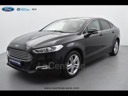 FORD MONDEO 4 29980€