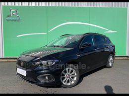 FIAT TIPO 2 SW 15660€