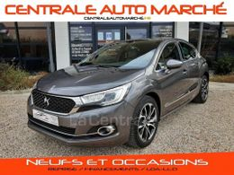 DS DS 4 18200€