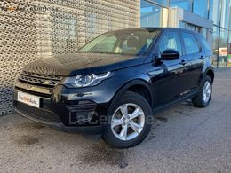 LAND ROVER DISCOVERY SPORT 27522€