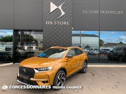 DS DS 7 CROSSBACK 39 660 €