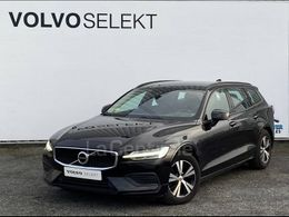 VOLVO V60 (2E GENERATION) II D3 150 ADBLUE BUSINESS GEARTRONIC 8