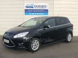 FORD C-MAX 2 10590€