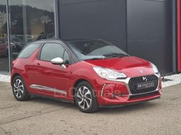 DS DS 3 13590€